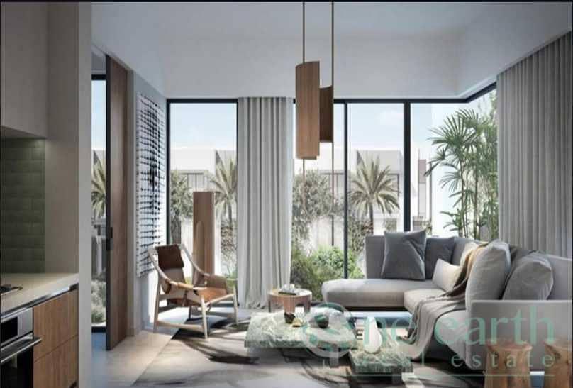 No Commission |  Multiple Options | 3 Bed Villa