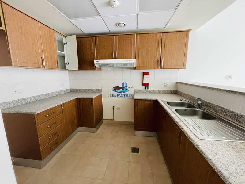 2 WOW GRAB NOW 2BR MAINTENANCE FREE 13 MONTHS CONTRACT