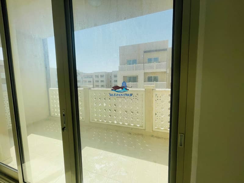 14 WOW GRAB NOW 2BR MAINTENANCE FREE 13 MONTHS CONTRACT
