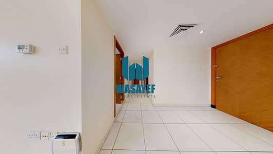 2 Bedroom Apartment for Rent in Bur Dubai, Dubai - GOLDEN SANDS I 2 BHK I GREAT DEAL. . .