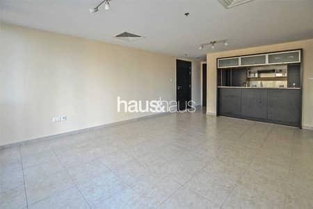 فلیٹ 1 غرفة نوم للبيع في دبي مارينا، دبي - Emaar - Al Majara 1 | One Bedroom | Great Value