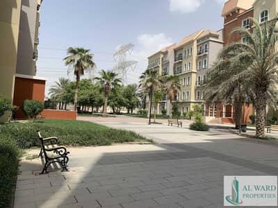 فلیٹ 1 غرفة نوم للايجار في ديسكفري جاردنز، دبي - Special Promo | Flexible Payment | 1 Month free
