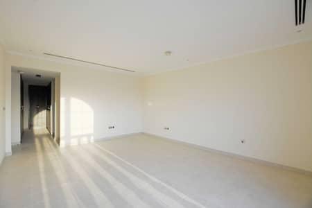 فیلا 5 غرف نوم للبيع في جميرا بارك، دبي - Large Plot | Vacant on Transfer | Legacy