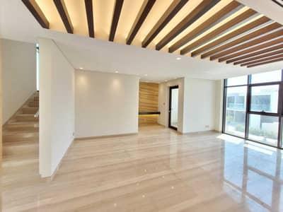 3 Bedroom Flat for Sale in DAMAC Hills (Akoya by DAMAC), Dubai - Ready 3BR   Fendi Finishing   Golf Course View  