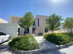 Zero Charges for Life   10% Down payment   Independent villa