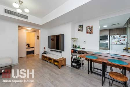 2 Bedroom Townhouse for Sale in The Springs, Dubai - Fully Upgraded | Vacant On Transfer | Prime Location