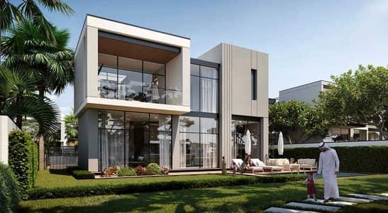 3 Bedroom Villa for Sale in Al Furjan, Dubai - 3 BED VILLA FURJAN NO COMMISION DLD WAIVE OFF 1.8 MILLION