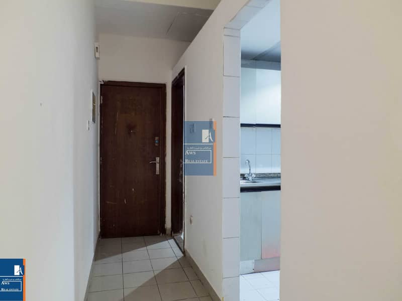2 OFFICE FOR RENT-Direct from Landlord |Two Month Free| Flexible Payment | Cheap and Well-Maintained  Building