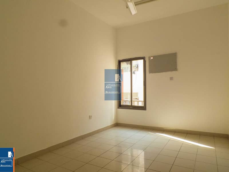 OFFICE FOR RENT-Direct from Landlord |Two Month Free| Flexible Payment | Cheap and Well-Maintained  Building