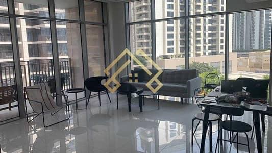 فلیٹ 2 غرفة نوم للبيع في وسط مدينة دبي، دبي - APARTMENT FOR SALE IN BLVD CRESCENT