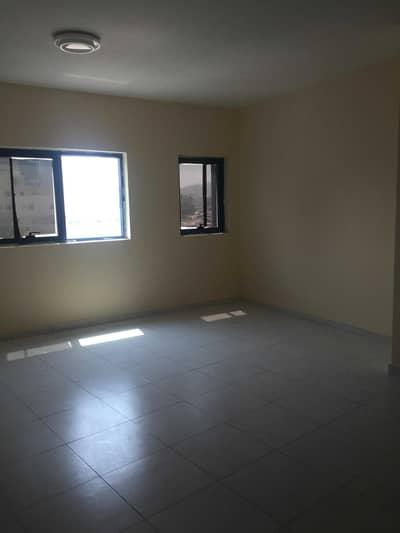 استوديو  للايجار في الراشدية، عجمان - شقة في الراشدية 13500 درهم - 5373878