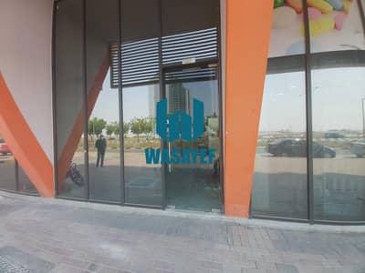 محل تجاري  للايجار في واحة دبي للسيليكون، دبي - محل تجاري في بنغاطي فيستا واحة دبي للسيليكون 537246 درهم - 5326844