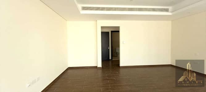 6 Bedroom Villa for Rent in Meydan City, Dubai - Backing the Park 6 Bedrooms | G+2 Private Elevator | Only 335k Yearly