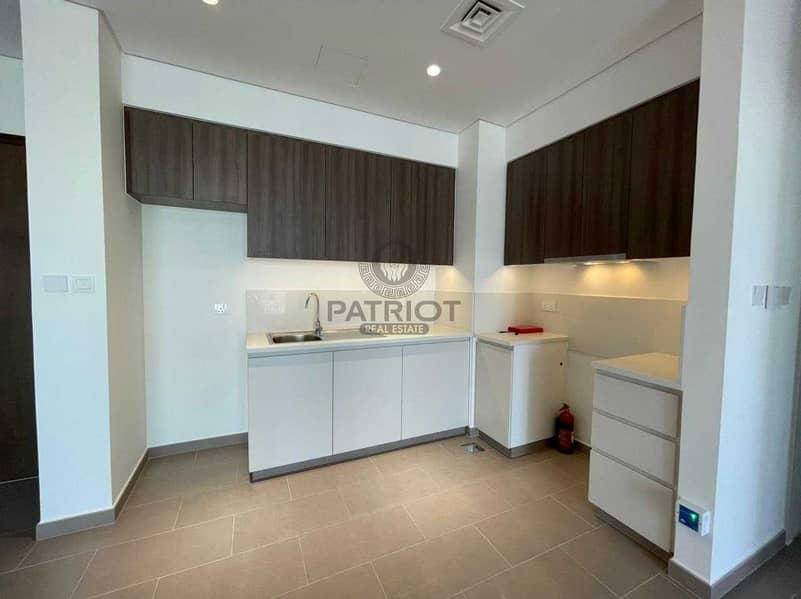 11 Huge Balcony | 1-Bedroom Apt | Park Heights-2 Dubai Hills