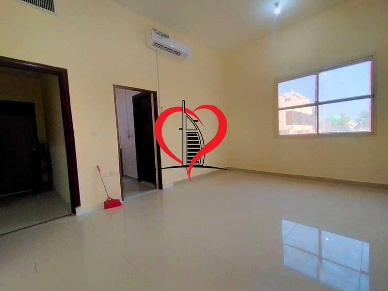 Studio Apartment In Villa Opposite Khalifa University 2300/- Monthly