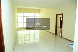SPECTACULAR 1 BHK | ONE MONTH FREE