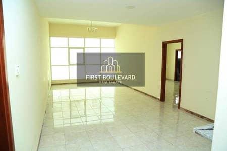 شقة 1 غرفة نوم للايجار في القصيص، دبي - شقة في بناية حساني 17 القصيص الصناعية 5 القصيص الصناعية القصيص 1 غرف 28000 درهم - 5344764