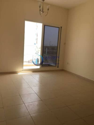 Studio for Sale in International City, Dubai - Great Deal / Stunning unit /well maintained / Spacious