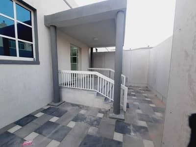 2 Bedroom Villa for Rent in Al Barsha, Dubai - BRAND NEW DEWA FREE HUGE 2 BHK DETACHED HOUSE IN AL BARSHA 2