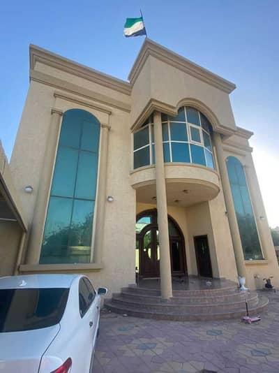 5 Bedroom Villa for Sale in Al Ramtha, Sharjah - 5 Bedroom Villa for Sale  in Al Ramtha Sharjah.