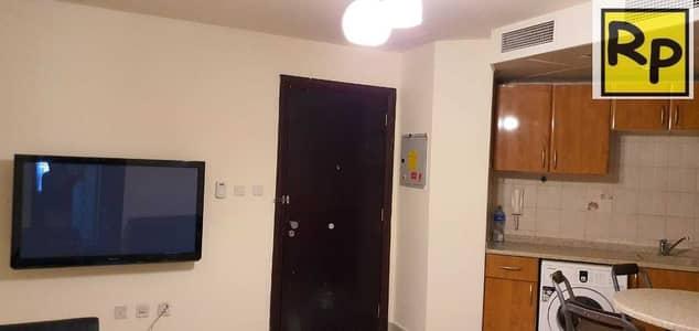 1 Bedroom Apartment for Rent in Jumeirah Lake Towers (JLT), Dubai - 1 BHK IN DUBAI GATE