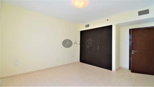 3 Bedroom Flat for Sale in Dubai Sports City, Dubai - Duplex Type | Maid's Room | 180 Degrees Golf Views