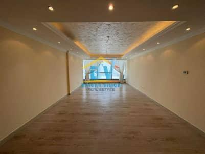 2 Bedroom Apartment for Rent in Al Reem Island, Abu Dhabi - Modern | Storage | Study Room | Grab It