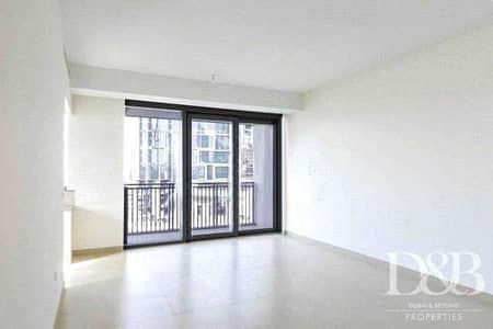 1 Bedroom Apartment for Rent in Dubai Marina, Dubai - Brand New | Sea View | High Floor