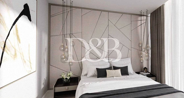 19 RESALE | 4 Bedroom | Best Deal in Primo