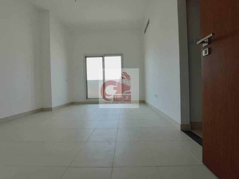 15 Hot offer ! One Month Free Brand New Spacious 2-BHK In Jumeirah Garden City
