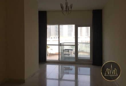 استوديو  للبيع في الخليج التجاري، دبي - STUDIO FOR SELL |IN BUSINESS BAY | SAFEER 1