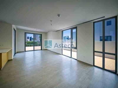 فیلا 4 غرف نوم للايجار في دبي الجنوب، دبي - Exclusive