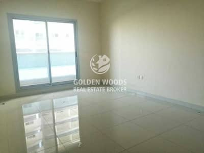 1 Bedroom Flat for Rent in Dubai Sports City, Dubai - ONE BHK    CHEAPER PRICE   READY TO MOVE