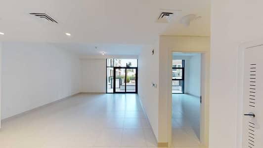 شقة 1 غرفة نوم للايجار في دبي هيلز استيت، دبي - Brand new | Chiller free | Spacious balcony