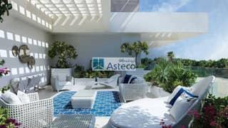 Luxury living/ Zero Commission/ Big Layout