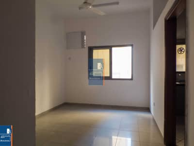 Studio for Rent in Deira, Dubai - Two Month Free | Direct from Landlord | Flexible Payment | Spacious Studio Apartment