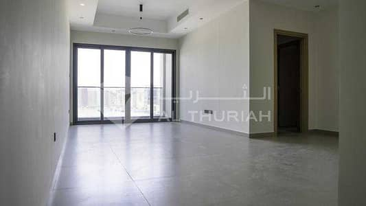 2 Bedroom Flat for Rent in Muwailih Commercial, Sharjah - 2 BR | Ideal Apartment with Prestigious Amenities