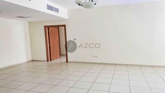 1 Bedroom Flat for Rent in Jumeirah Village Circle (JVC), Dubai - Spacious living | Uniquely designed |Best location