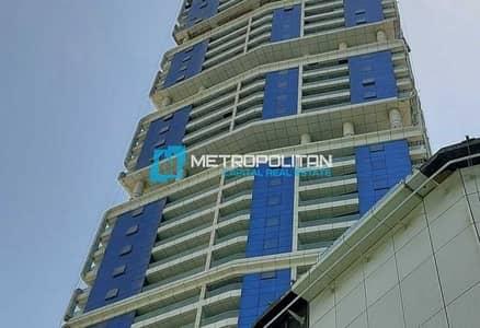 شقة 2 غرفة نوم للبيع في جزيرة الريم، أبوظبي - شقة في برج سكاي جاردنز جزيرة الريم 2 غرف 2174784 درهم - 5239054
