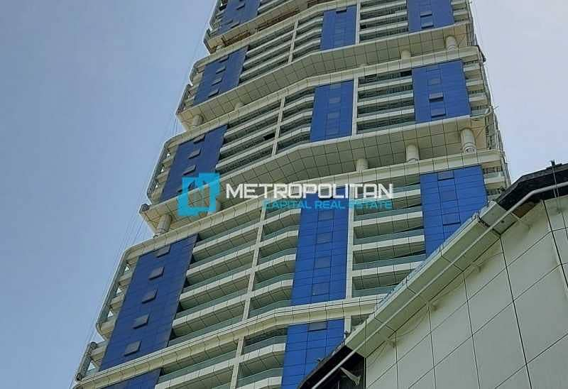 Brand New Unit| Panoramic Views| Ideal Investment