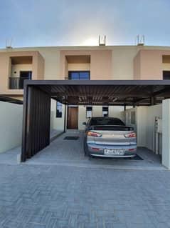 Brand new 2bed duplex villa amazing price 1.00m