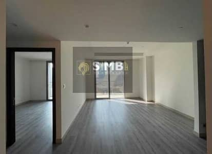 1 Bedroom   Full Burj and Fountain view   Vacant