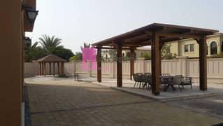 فیلا في فلل شاطئ السعديات شاطئ السعديات جزيرة السعديات 4 غرف 480000 درهم - 5374498