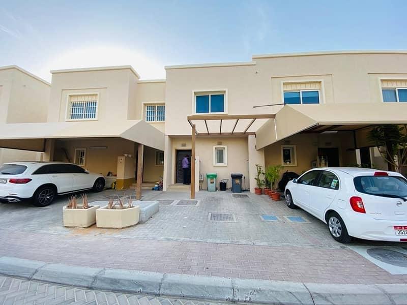 Perfectly Priced 2 Bedroom Villa in Arabian !