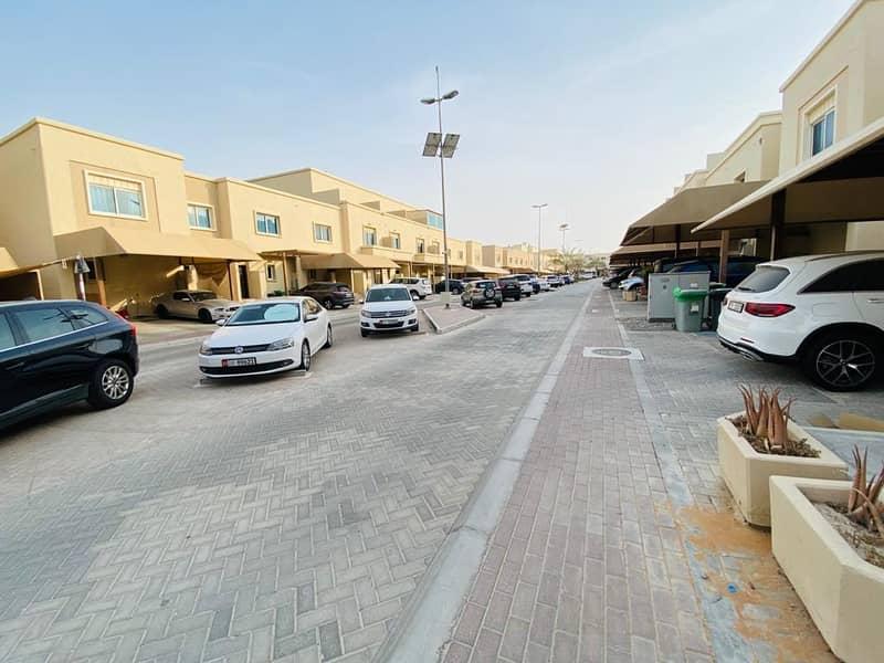 2 Perfectly Priced 2 Bedroom Villa in Arabian !