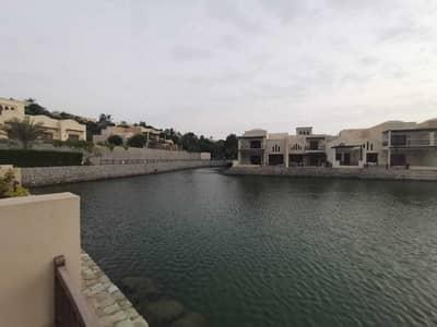 فیلا 1 غرفة نوم للبيع في منتجع ذا كوف روتانا، رأس الخيمة - فیلا في منتجع ذا كوف روتانا 1 غرف 770000 درهم - 5374506