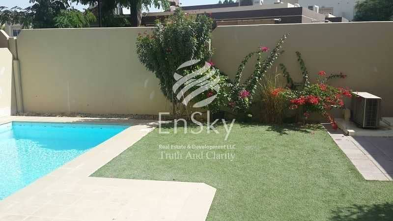 2 Best Deal | Family Home | Excellent Location