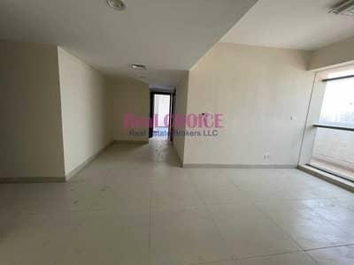 فلیٹ 2 غرفة نوم للبيع في مدينة دبي الرياضية، دبي - Exclusive   2BR   Huge Balcony   Handover Soon