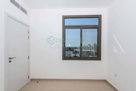 3 Bedroom Townhouse for Rent in Town Square, Dubai - Amazing 3 BR+Maid   Naseem Townhouses for Rent