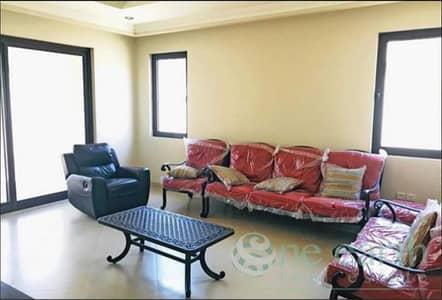 فیلا 4 غرف نوم للبيع في المرابع العربية 2، دبي - فیلا في ياسمين المرابع العربية 2 4 غرف 5450000 درهم - 5374868